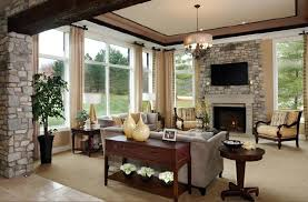 model homes interiors interior design model homes pictures new home builders in city