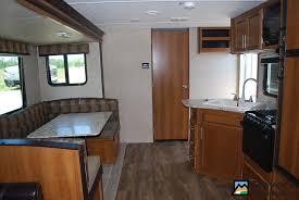 avenger travel trailer floor plans avenger travel trailers forest river rv meyer u0027s rv superstores