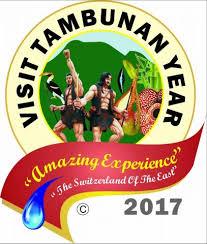2017 celebration 2018 new year s celebration vtbn