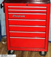 Rolling Tool Cabinet Sale Full Size Of Sears Craftsman 4 Drawer Tool Box 4 Drawer Portable