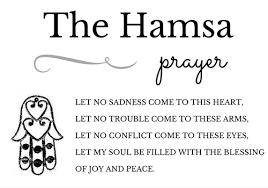 Meme Faces Meaning - hamsa hand meaning hamsa symbolism hand of god hand of fatima