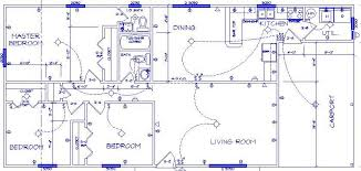 basement wiring diagram compound diagram and basements