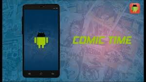 best comic reader android 9 best comic book readers for android as of 2018 slant