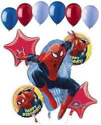 birthday balloons for men best 25 cake ideas on birthday