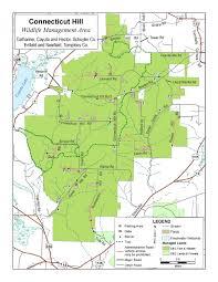 Ithaca Ny Map Places To Hike Near Ithaca Ithaca Dog Works Dog Training U2022 Dog