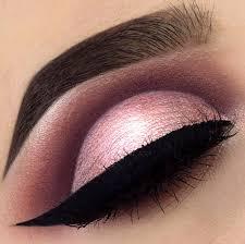 Eye Liner black milk gelato gel eyeliner