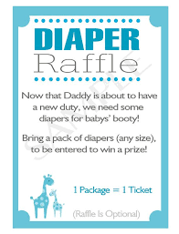 baby shower raffle ideas colors baby shower invitation wording ideas together with