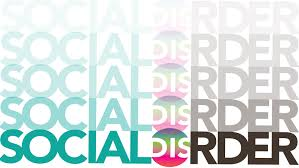 bureau social bureau of change bureau founder curates social dis order at lsu