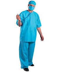 doctor halloween costume doctor dan costume men doctor costumes