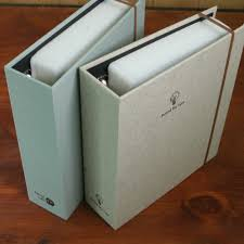 photo album book 4x6 jumbo pocket photo album 4x6 picture memory storage book