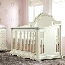 Best Baby Convertible Cribs Baby Crib Convertible Best Baby Convertible Cribs Mydigital
