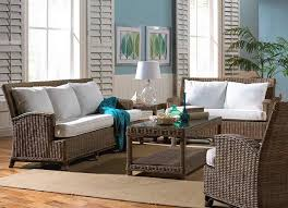 Rooms To Go Sofas And Loveseats by Home Furniture Collection Panama Jack