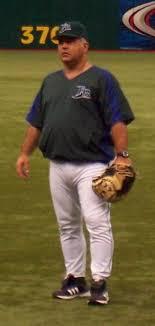 Bobby Ramos