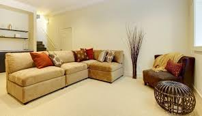 Living Rooms Without Coffee Tables Living Room Without A Coffee Table Www Lightneasy Net