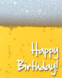 317 best birthday quotes images on pinterest birthday cards