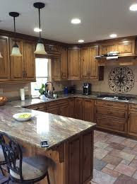 update kitchen ideas update kitchen ideas paint backslash