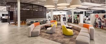 TTI Floor Care Alfred Williams  Company - Tti floor care