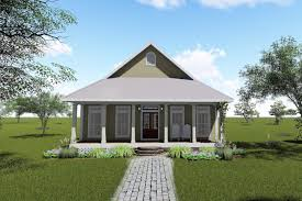 traditional country ranch cape cod house plans home design