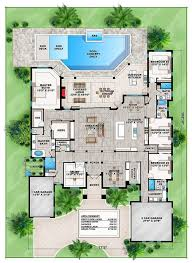 First Floor Master Home Plans 363 Best House Designs Floor Plans Images On Pinterest Dream