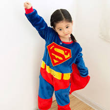 Superman Halloween Costume Toddler Cheap Cape Halloween Costumes Aliexpress Alibaba