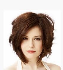 Medium Length Shag Hairstyles by Medium Length Shag Hairstyle Png