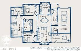 flooring plans 11 best masonic at sewickley floor plans images on
