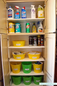 Laundry Room Organizers And Storage by Laundry Room Impressive Laundry Room Organizer Shelves Quick