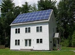 net zero home design plans passive or net zero homes u s homebuilders