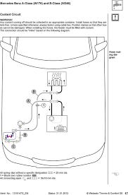 yamaha hss wiring diagram hss strat wiring with push pull hss