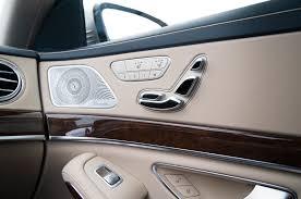 lexus sc300 door panel removal 2014 mercedes benz s550 4matic first test motor trend