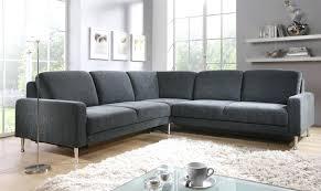 canape d angle design cuir fresh canapé d angle en cuir blanc architecture