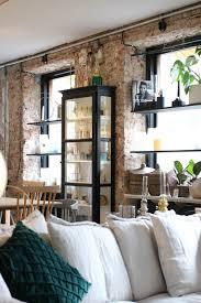 west sweden and the design shops of gothenburg dear designer