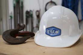 cicb now offers crane operator rigger and lift director