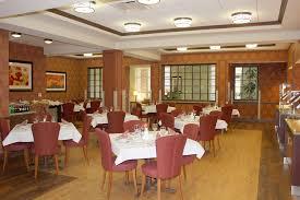 AwardWinning Dining Room At Generations At Regency - Regency dining room
