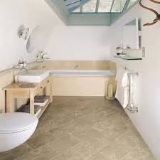 nice bathroom floor tile design ideas gallery valentinedaypictures