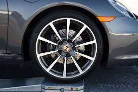 porsche 911 tire pressure track testing on different tire pressure 2013 porsche 911