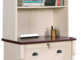 Wooden Lateral File Cabinet by Decor 16 Furniture White Lateral File Cabinet 2 Drawer Wood With