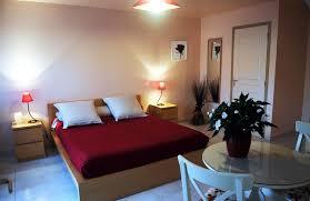 chambre hote carnac nos chambres d hôtes proche de carnac morbihan