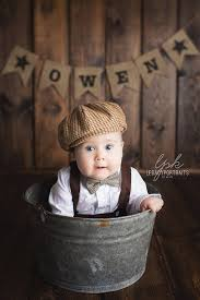 baby boy photo props 6 month baby boy photography props image galleries imagekb