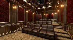 theater carpet designs carpet vidalondon