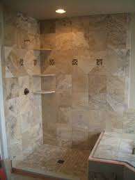 Travertine Bathrooms 35 Best Travertine Bathrooms Images On Pinterest Tiles