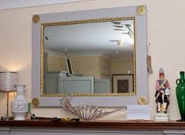 livingroom mirrors decorative living room wall mirrors bathroom ideas wall mirror
