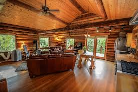 Wood Floor Patterns Ideas Wooden Floor Design Ideas For Living Room Flik Company