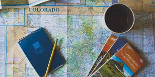 Colorado travel industry images Innovation in travel industry iot srijan jpg