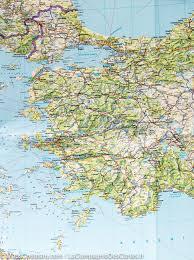 Balkans Map Map Of Balkans U0026 South East Europe Freytag U0026 Berndt U2013 Mapscompany