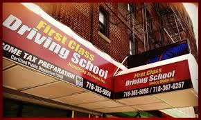 5 hr class bronx ny 5 hour pre license course class driving school handicap