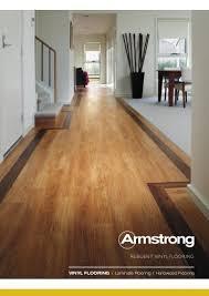 armstrong vinyl floor finish satin armstrong aust com