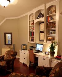Basement Office Ideas 64 Best Basement Ideas Images On Pinterest Basement Ideas Home