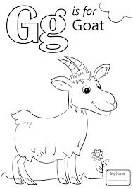 lowercase letter g coloring page letter g letters and alphabet asl sign language coloring at pages