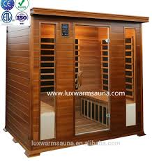 sauna glass doors infrared sauna red glass heater infrared sauna red glass heater